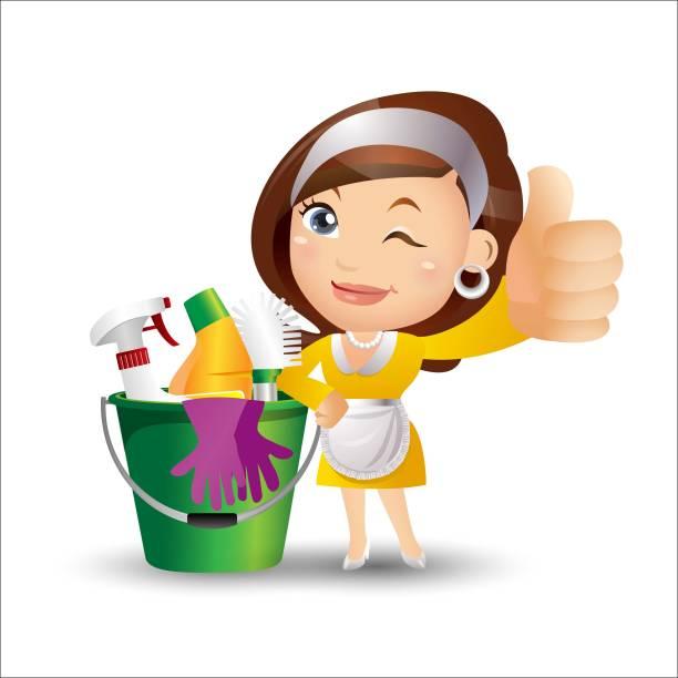 Per direct op zoek naar schoonmaaksters voor recreatie huizen!